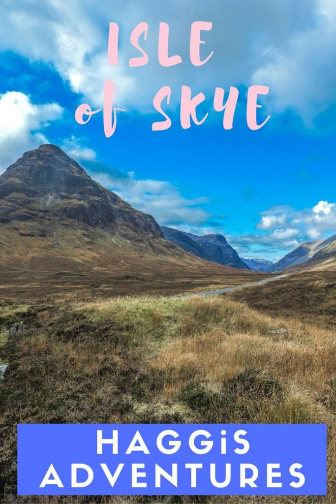 haggis adventures 3 day skye high tour review. Black Bedroom Furniture Sets. Home Design Ideas