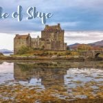 HAGGiS Adventures 3 Day Skye High Tour Review