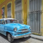 Cuba Travel Guide 2020: Tips + Itineraries