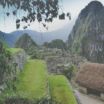 14 ways to get to Machu Picchu [2019 entrance fees, rules + routes]