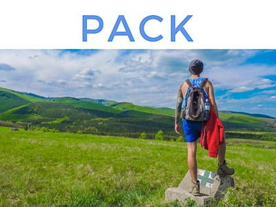 Pack Play Plan Destination | Two Scots Abroad