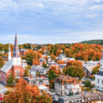 Things to Do in New England – Road Trip Planning Guide
