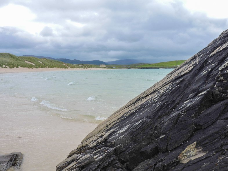 Balnakeil Beach North Coast 500