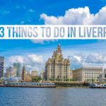 Visit Liverpool: 13 cheap things to do there