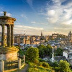 38 Gifts From Scotland Recommended By a Scot [2019]