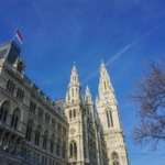 3 days in Vienna: 21 unmissable things to do