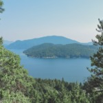 Fun Things to Do in Gibsons: Gateway to the Sunshine Coast