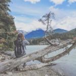 Best Backpacker Insurance: True Traveller v World Nomads Insurance