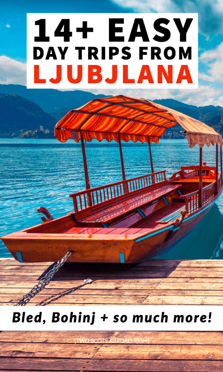 Ljubljana day trips, Ljubljana day tours, things to do in Ljubljana, Lake Bled, things to do in Bled, Slovenia, best things to do in Bled, Slovenia travel tips, what to do in Bled, Bled activities, Bled itinerary, Bled, Bled summer, Bled hiking, Bled castle, Slovenia photography, Lake Bohinj, Škocjan Caves