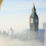 7 Travel Hacks So You Can Enjoy London On a Budget