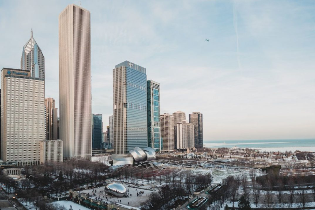 12 christmas things to do in chicago this winter 2018
