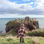 15+ Things to do in Aberdeenshire: 4-Day Northeast Scotland Itinerary