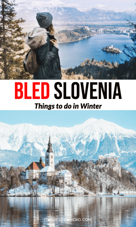 Things to do in Bled, Slovenia, Bled in Winter, Bled Vacation, Bled things to do, best things to do in Bled, Slovenia travel tips, what to do in Bled, Bled activities, Bled itinerary, Bled, Bled summer, Bled hiking, Bled castle,Slovenia photography, Bled Lake, what to do in Bled, tip for traveling to bled, plan your Bled trip