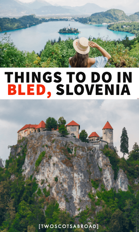 Things to do in Bled, Slovenia, Bled Vacation, Bled things to do, best things to do in Bled, Slovenia travel tips, what to do in Bled, Bled activities, Bled itinerary, Bled, Bled summer, Bled hiking, Bled castle,Slovenia photography, Bled Lake, what to do in Bled, tip for traveling to bled, plan your Bled trip