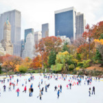 Top Christmas Trips – USA, Canada, Central + South America