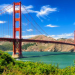 The Ultimate 3-5 day San Francisco Itinerary