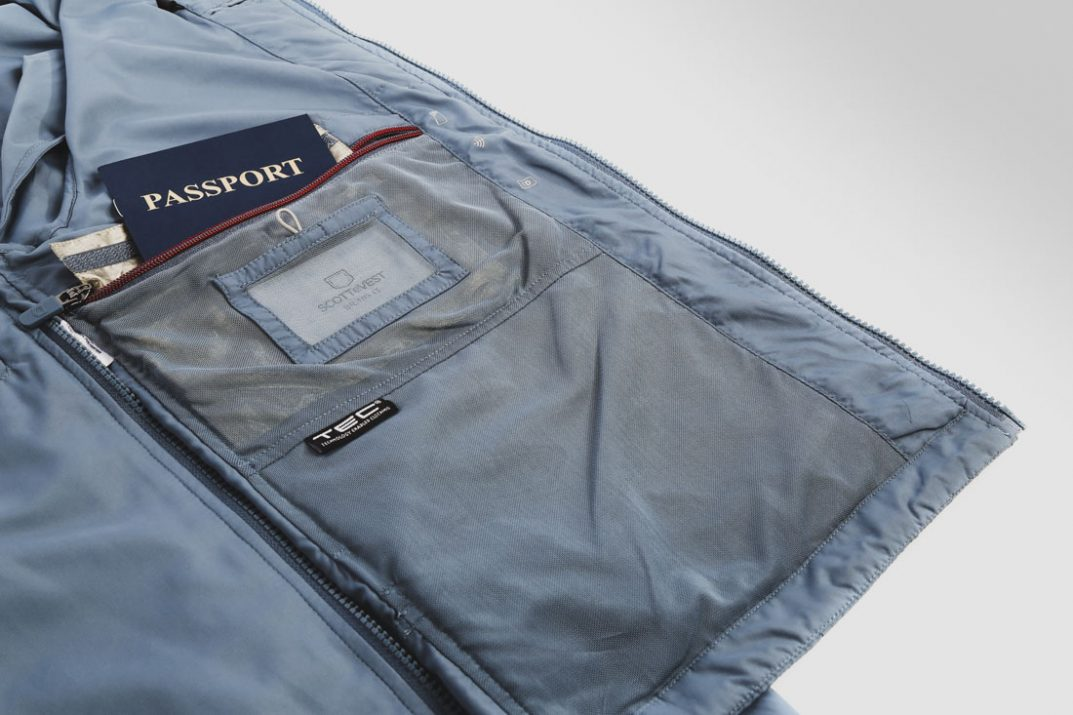 Travel Vests with Pockets Review