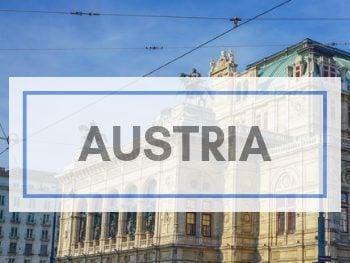 Austria Destination Guide