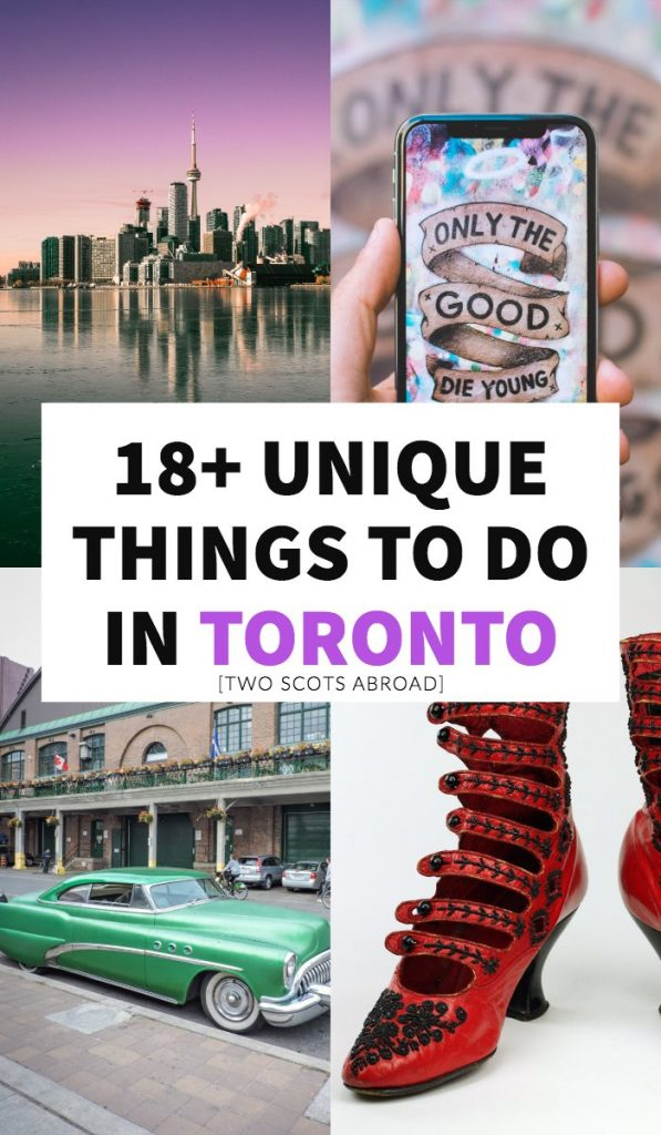 Toronto, Canada, Unique things to do in Toronto, Canada, Toronto food, Toronto travel, What to do in Toronto, Toronto Downtown, Toronto Houses, Distillery District, Kensington Market, CN Tower, Place to visit in Toronto, Toronto itinerary, Toronto Graffiti, Toronto weekend itinerary, Toronto travel tips