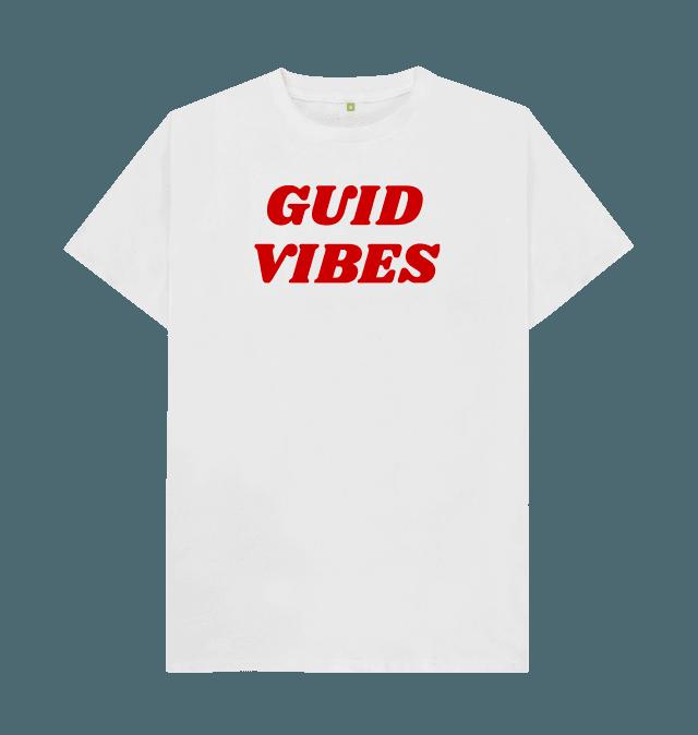 Kids Slogan T Shirt  Proud To Be Scottish St Andrews Day