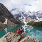 Best Cheap Hostels in Banff from $25