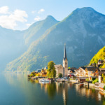 12+ Easy Day Trips From Vienna [Trains, Tours + Boats]