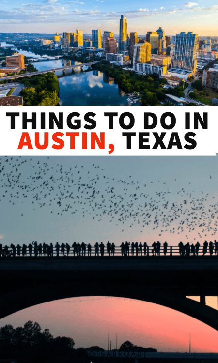 Things to do in Austin, Texas, Austin Vacation, Austin things to do, best things to do in Austin, Austin travel tips, what to do in Austin, Austin activities, Austin bats, Austin ACL, Austin SXSW, What to do in Austin, trip for traveling to Austin, plan your Austin trip