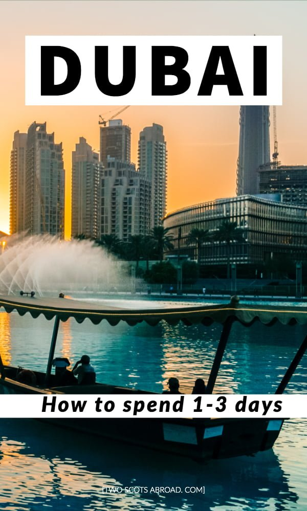 Dubai itinerary, 1-3 days in Dubai itinerary, Dubai Vacation, Dubai things to do, How to spend 3 days in Dubai, the perfect 3 day Dubai itinerary, best things to do in Dubai in 3 days, Dubai travel tips, how to plan your Dubai itinerary in 3 days, How to visit Dubai on a budget, Cheap Dubai tips, Dubai food, Dubai beach, Dubai luxury, Dubai hotels, Dubai nightlife, Dubai Mall, Dubai desert