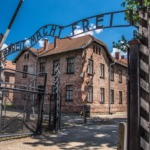 How to Get to Auschwitz from Krakow: Bus, Train, Tour or Taxi