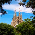 Sagrada Familia: 12 Things to Know Before You Go
