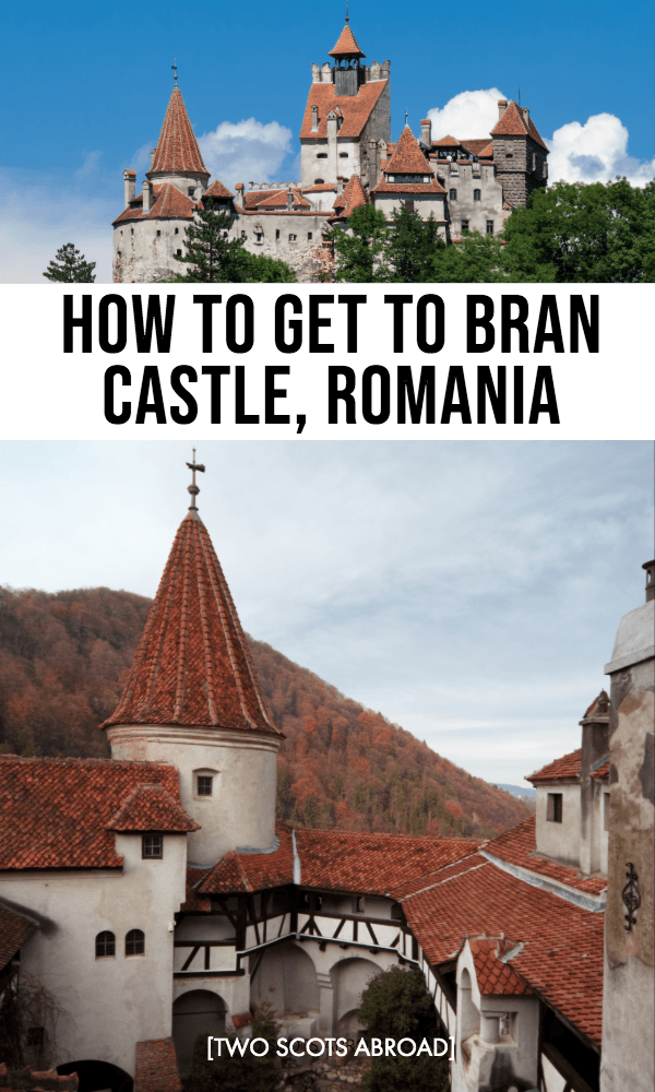 How to get to Bran Castle, Romania, Transylvania, Romania How to get to Bran Castle from Bucharest, Romania, Romanis essential information, Bucharest train to Bran and Brasov, best Bran Castle tours from Bucharest, Bucharest to Transyvania, Dracula, Romania, Dracula's Castle, Vlad the Impaler how to visit Bran Castle, what to expect at Bran Castle, things to do in Bucharest, Bucharest travel, Bucharest tips, Bucharest day trips