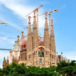 Where to Buy Sagrada Familia Tickets (5 Easy Ways)