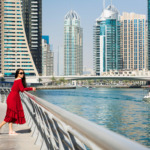 What to Wear in Dubai – Sensible Advice From a Local