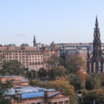 Where to Stay in Edinburgh? A Local's Guide.