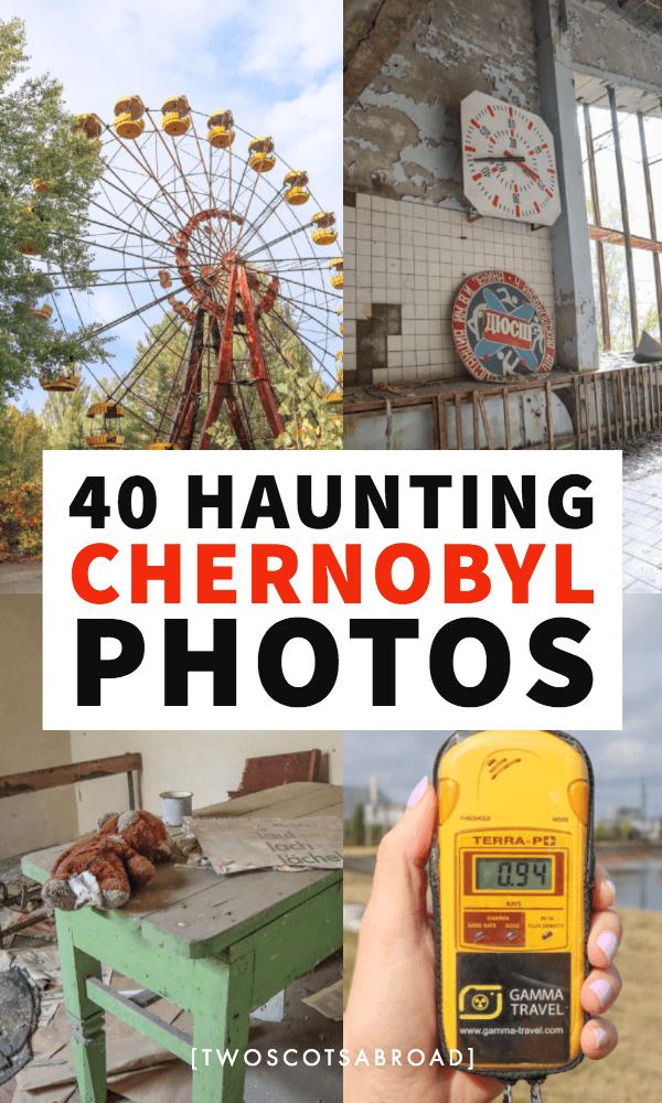 Chernobyl, Ukraine, Chernobyl disaster, Chernobyl HBO, Chernobyl photography, Chernobyl amazing photos, Chernobyl today, Chernobyl abandoned, Chernobyl now, Kiev, Ukraine, Kiev travel, things to do in Kiev