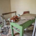 40 Chilling Chernobyl Photos Taken Today