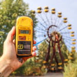 Chernobyl Tour Reviews: How to Visit Safely