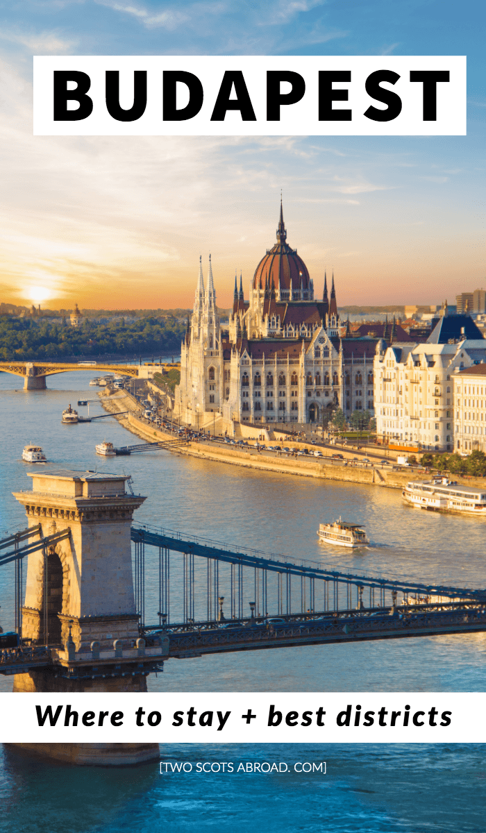 Where to stay in Budapest, Budapest hotel, Budapest tips, Budapest photography, things to do in Budapest, Budapest food, Budapest baths, Budapest summer, Budapest nightlife, Jewish Quarter, Budapest Parliament, Budapest castle
