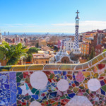 2 Days in Barcelona: Jam-Packed Itinerary