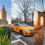 Jam-Packed 4 Days In New York Itinerary + Map
