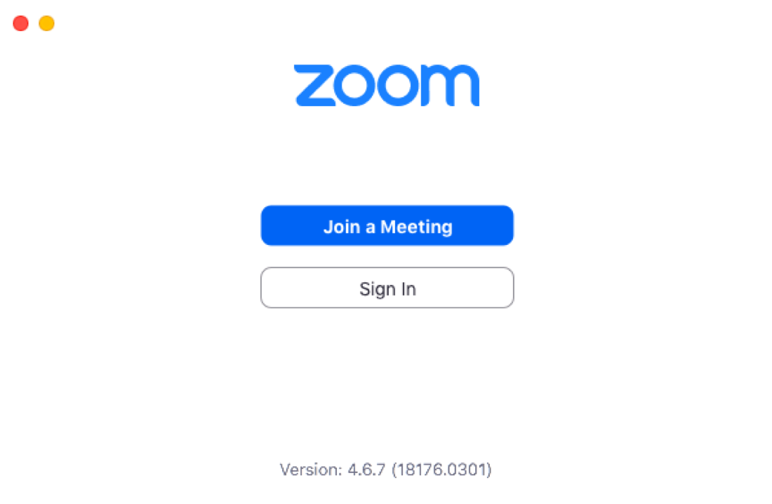 22 Fun Games You Can Play On Zoom Other Conference Calls Thanksgiving Christmas 2020