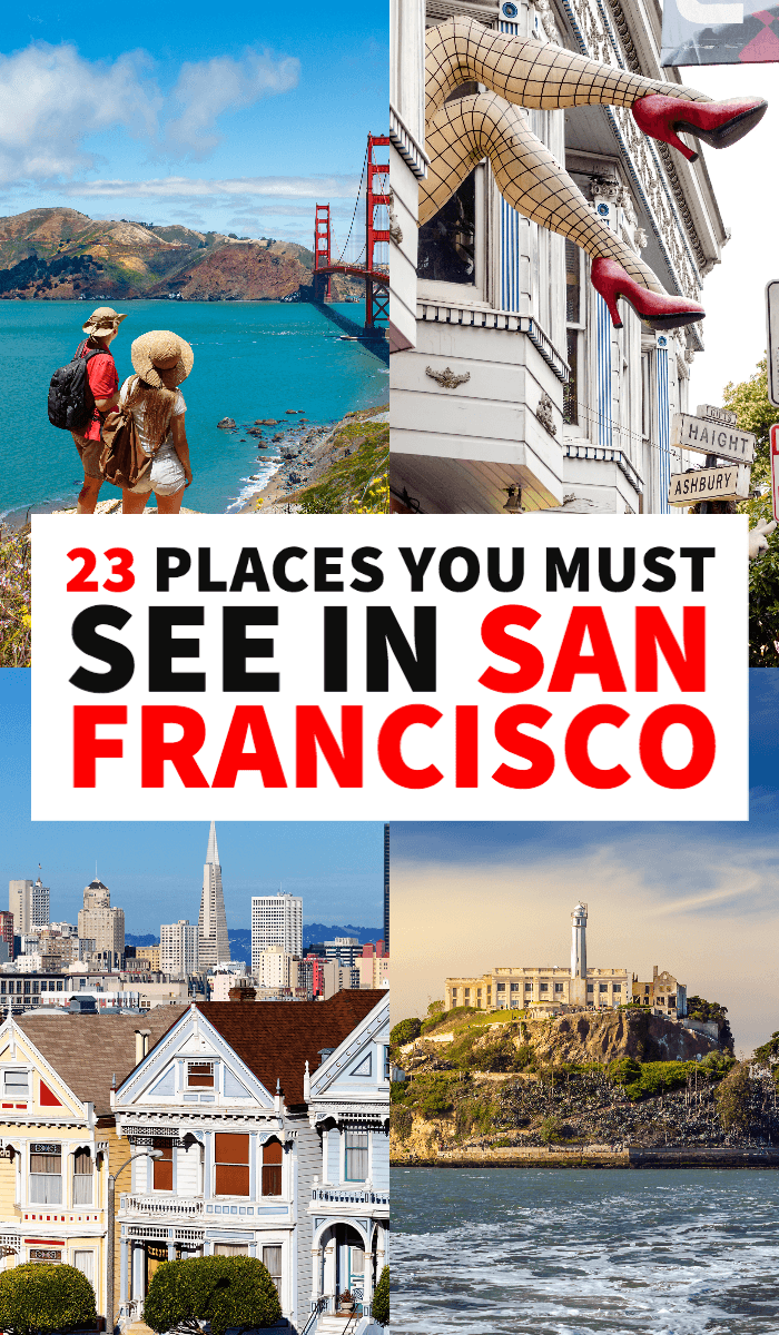San Francisco Bucket List, things to do in San Francisco , places to see in San Francisco , places to visit in San Francisco, what to do in San Francisco, best things to do in San Francisco, long weekend in San Francisco, San Francisco itinerary, San Francisco travel tips, Bay Area, Napa Valley, Golden Gate Bridge, Castro, California