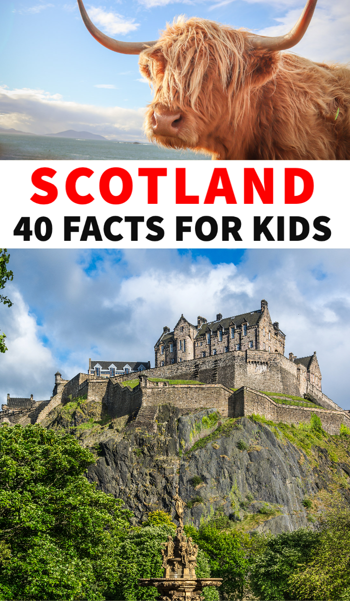 Fun Facts About Scotland to Teach Your Kids Learning about Cultures Scotland Kids Activities Scotland Kids Crafts Scottish Traditions Scotland Kids Project Scotland Family Vacation Around the World Activities for Kids Learning About the World Learning Geography Homeschooling Teaching Kids about the World Scotland Travel Educational Kids Activities Indoor Kids Activities Raising Cultured Kids