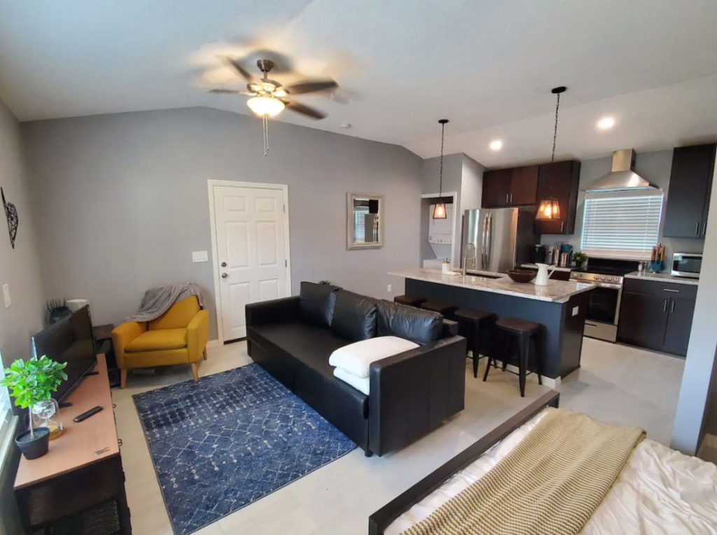 1. Apartment Near Disney, UniversaL SeaWorld