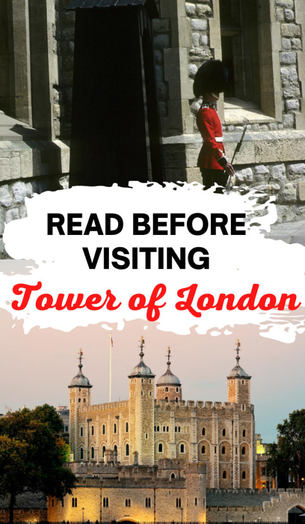 Tower of London, things to do in London, London activities, London itinerary, what to do in London, Tower of London photography, Tower of London history, Tower of London Crown Jewels, London bucket list, London photography